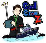 coolcrooz.JPG